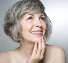 Αντιγήρανση (Anti-Aging)